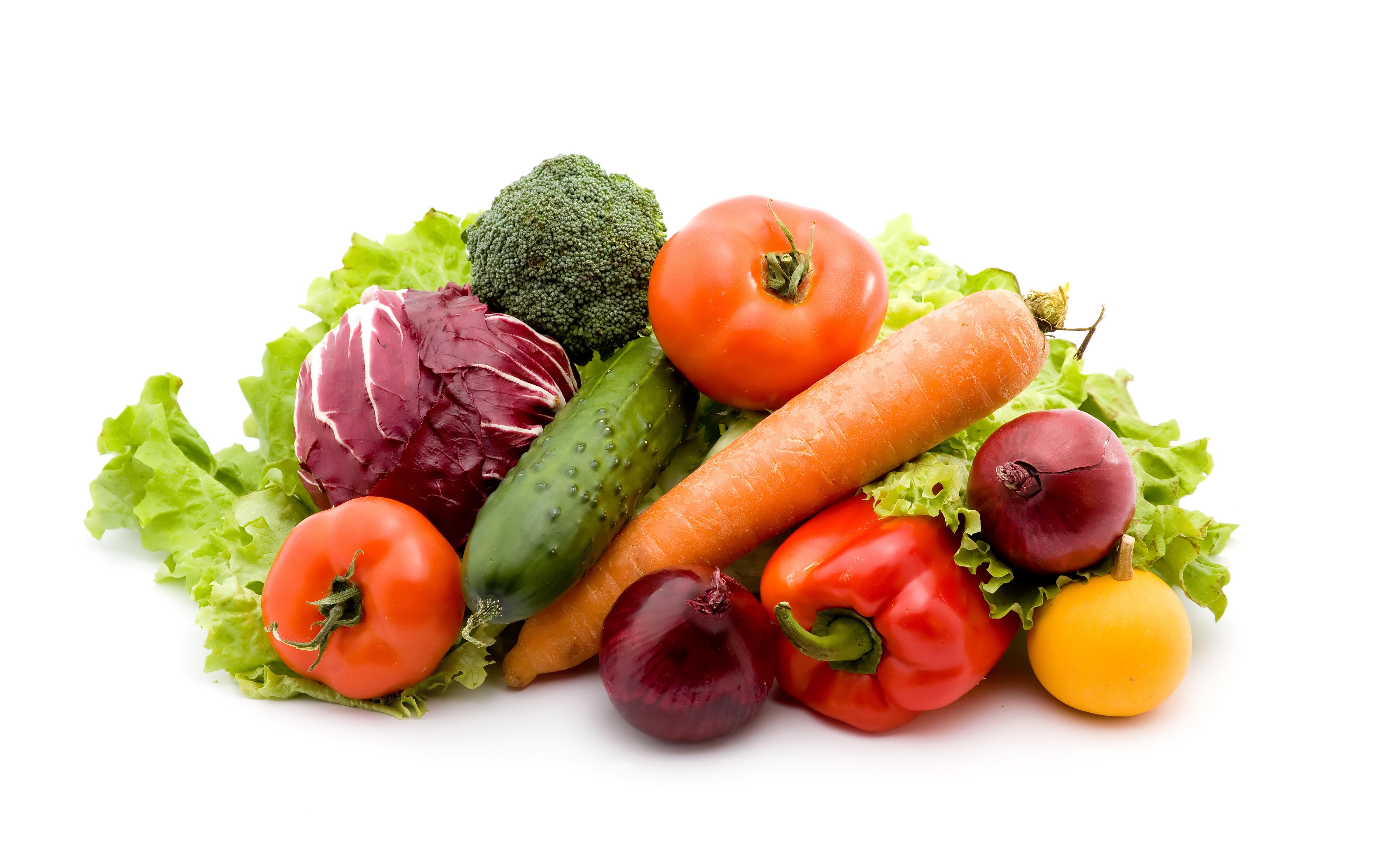 можно ли кушать семечки при похудении