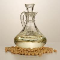 Соєва олія
